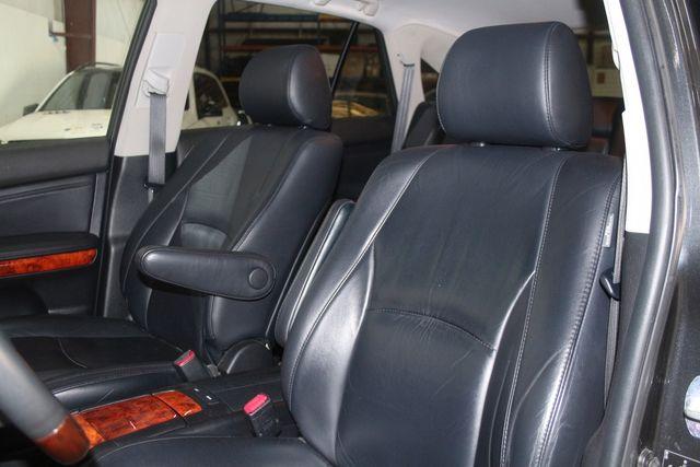 2009 Lexus RX 350 Houston, Texas 23