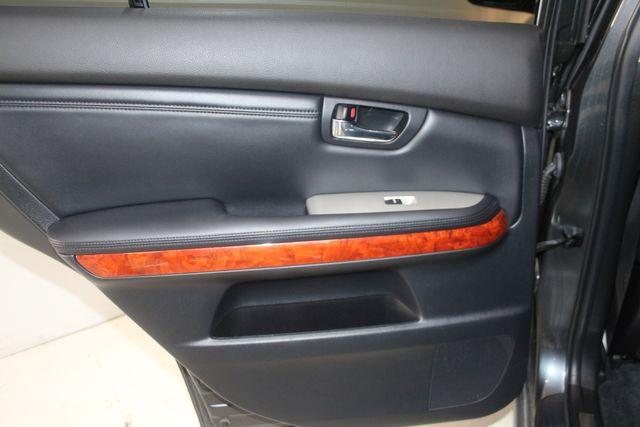 2009 Lexus RX 350 Houston, Texas 24