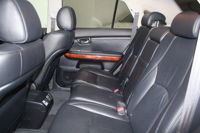 2009 Lexus RX 350 Houston, Texas 25