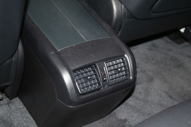 2009 Lexus RX 350 Houston, Texas 26