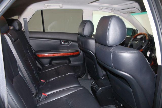 2009 Lexus RX 350 Houston, Texas 27