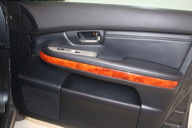 2009 Lexus RX 350 Houston, Texas 28