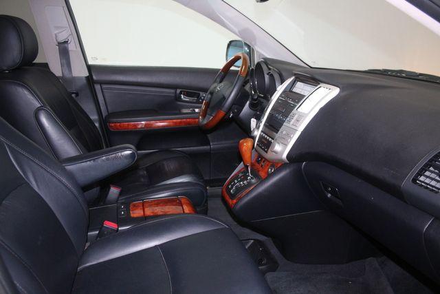 2009 Lexus RX 350 Houston, Texas 29