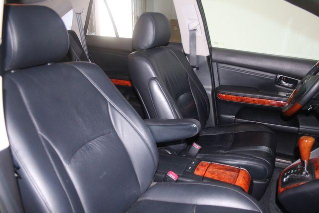 2009 Lexus RX 350 Houston, Texas 30