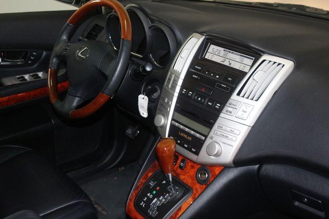 2009 Lexus RX 350 Houston, Texas 31