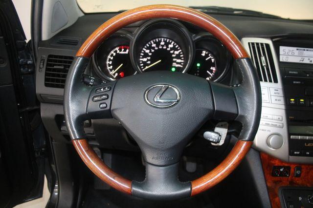 2009 Lexus RX 350 Houston, Texas 32