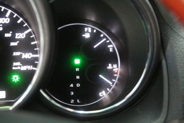2009 Lexus RX 350 Houston, Texas 35