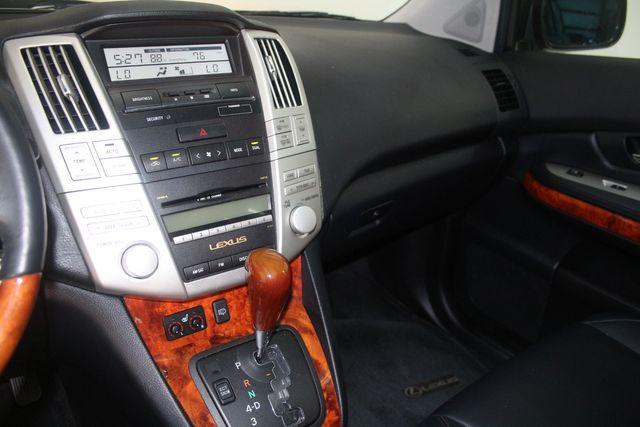 2009 Lexus RX 350 Houston, Texas 36