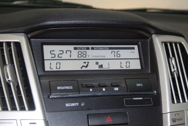 2009 Lexus RX 350 Houston, Texas 37