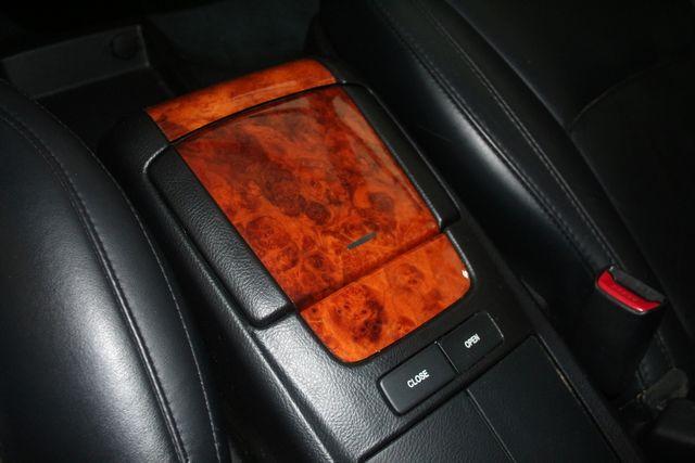 2009 Lexus RX 350 Houston, Texas 41