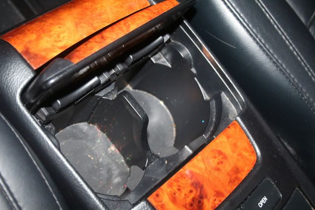 2009 Lexus RX 350 Houston, Texas 45
