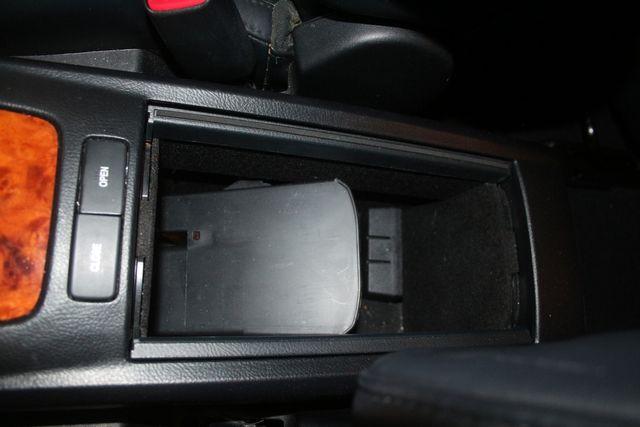 2009 Lexus RX 350 Houston, Texas 47