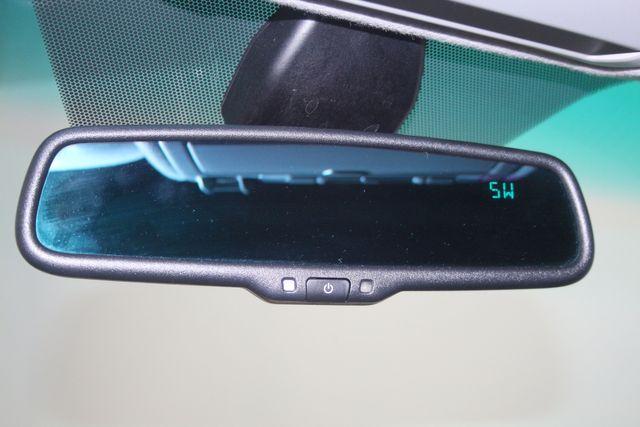2009 Lexus RX 350 Houston, Texas 48