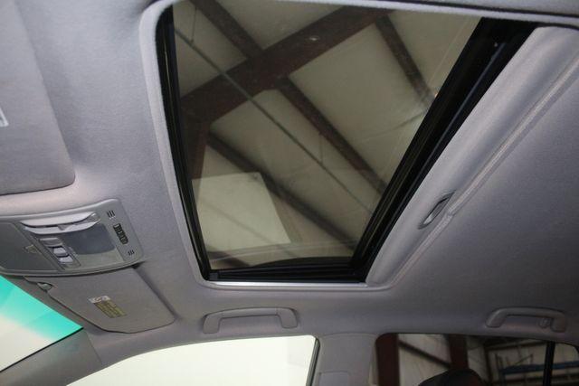 2009 Lexus RX 350 Houston, Texas 55