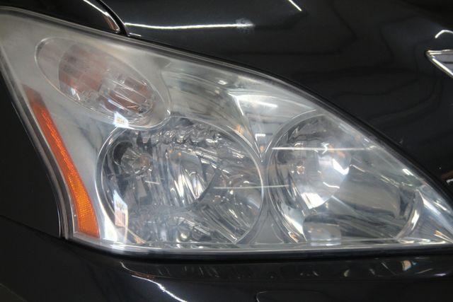 2009 Lexus RX 350 Houston, Texas 6