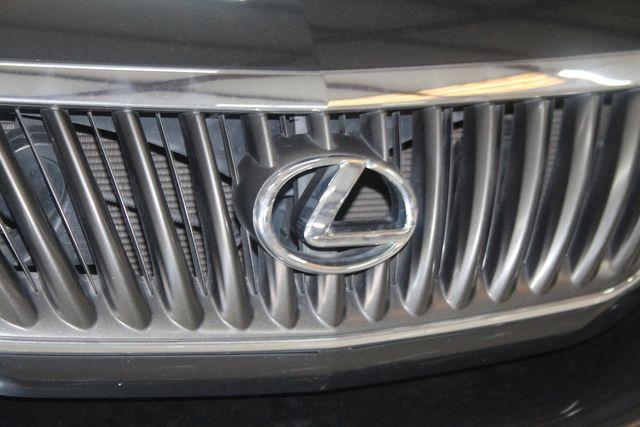 2009 Lexus RX 350 Houston, Texas 7