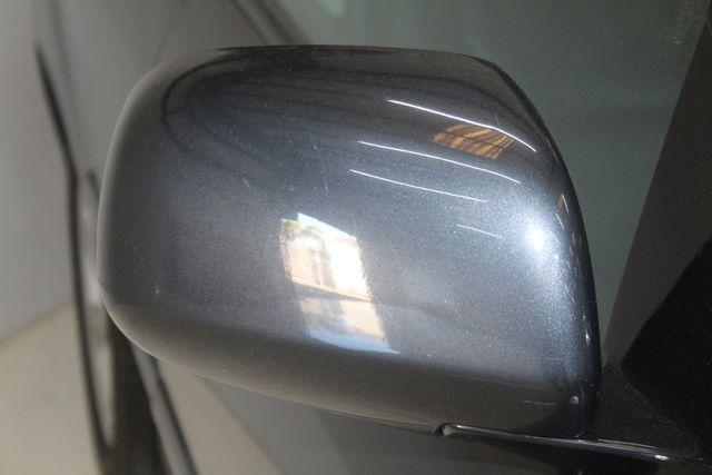 2009 Lexus RX 350 Houston, Texas 9