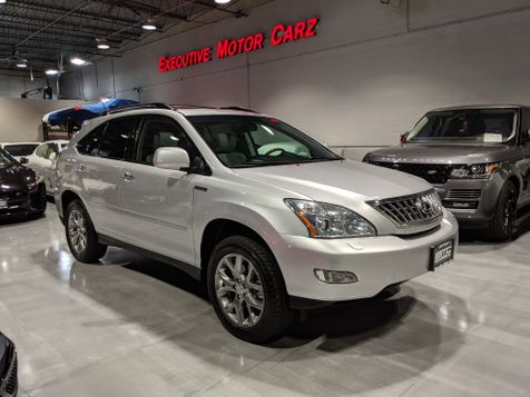 2009 Lexus RX 350 AWD in Lake Forest, IL