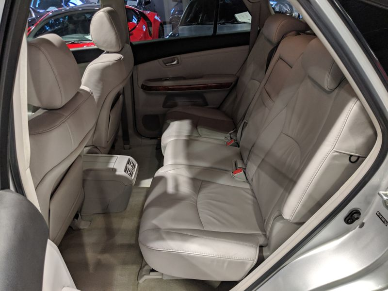 2009 Lexus RX 350 AWD  Lake Forest IL  Executive Motor Carz  in Lake Forest, IL