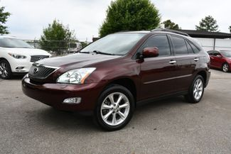 2009 Lexus RX 350 in Memphis, Tennessee 38128