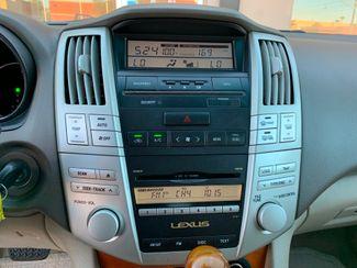 2009 Lexus RX 350 3 MONTH/3,000 MILE NATIONAL POWERTRAIN WARRANTY Mesa, Arizona 20