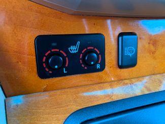2009 Lexus RX 350 3 MONTH/3,000 MILE NATIONAL POWERTRAIN WARRANTY Mesa, Arizona 21
