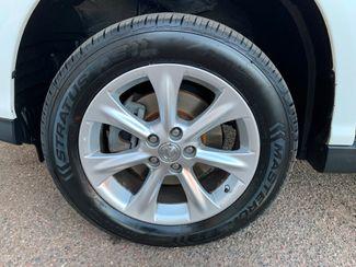 2009 Lexus RX 350 3 MONTH/3,000 MILE NATIONAL POWERTRAIN WARRANTY Mesa, Arizona 22
