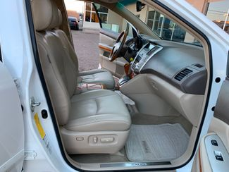 2009 Lexus RX 350 3 MONTH/3,000 MILE NATIONAL POWERTRAIN WARRANTY Mesa, Arizona 13
