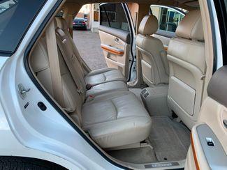 2009 Lexus RX 350 3 MONTH/3,000 MILE NATIONAL POWERTRAIN WARRANTY Mesa, Arizona 12