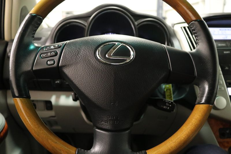 2009 Lexus RX 350   city NC  The Group NC  in Mansfield, NC