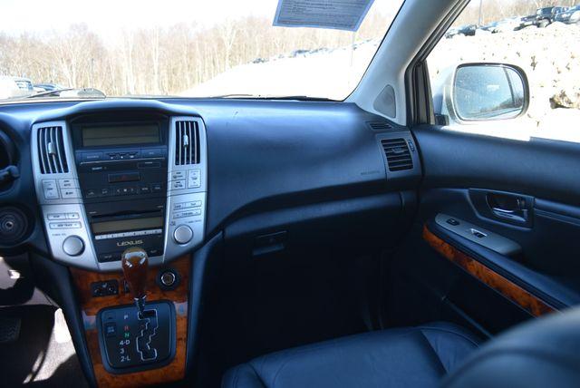 2009 Lexus RX 350 Naugatuck, Connecticut 15