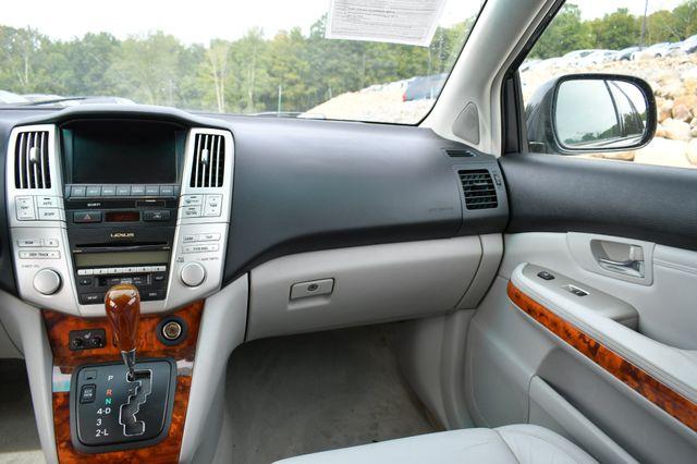 2009 Lexus RX 350 Naugatuck, Connecticut 16