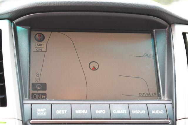 2009 Lexus RX 350 Naugatuck, Connecticut 22