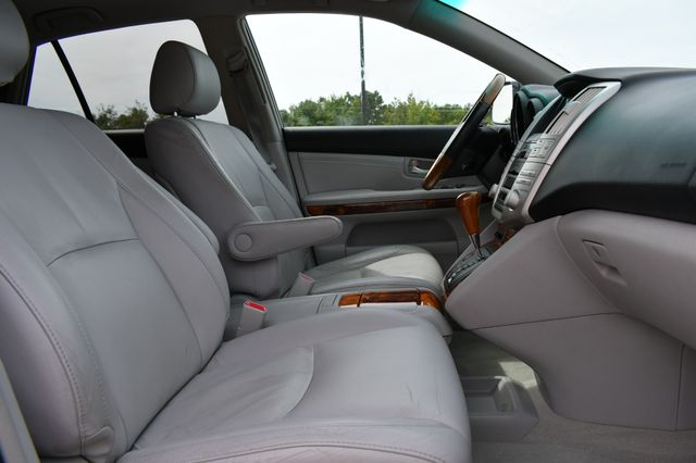 2009 Lexus RX 350 Naugatuck, Connecticut 9