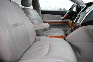 2009 Lexus RX 350 AWD Naugatuck, Connecticut 11