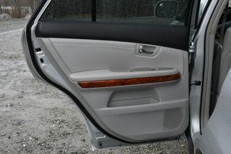 2009 Lexus RX 350 AWD Naugatuck, Connecticut 15