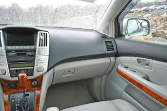 2009 Lexus RX 350 AWD Naugatuck, Connecticut 20
