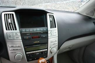 2009 Lexus RX 350 AWD Naugatuck, Connecticut 25