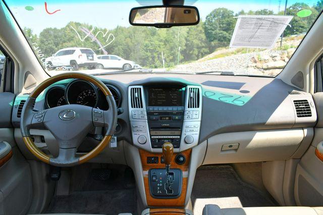 2009 Lexus RX 350 AWD Naugatuck, Connecticut 19