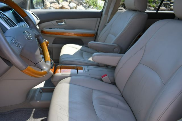 2009 Lexus RX 350 AWD Naugatuck, Connecticut 23
