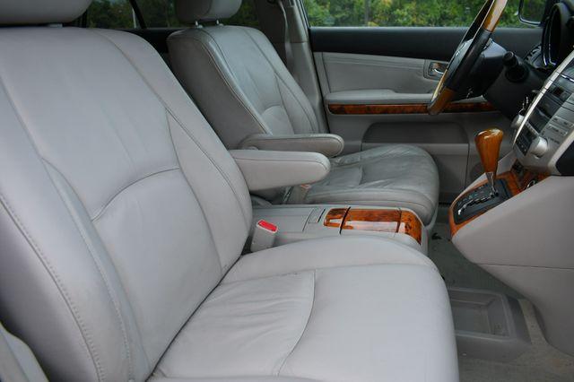 2009 Lexus RX 350 AWD Naugatuck, Connecticut 10