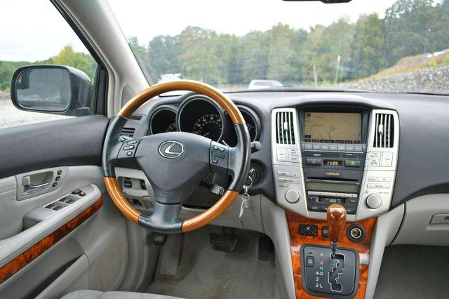 2009 Lexus RX 350 AWD Naugatuck, Connecticut 18
