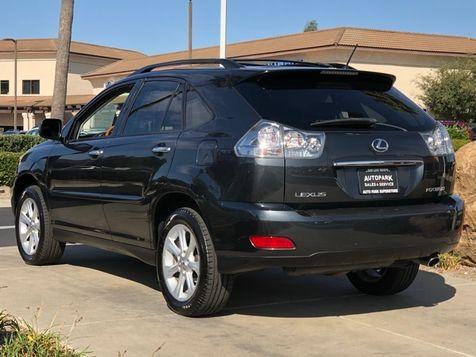 2009 Lexus RX 350 350   San Luis Obispo, CA   Auto Park Sales & Service in San Luis Obispo, CA
