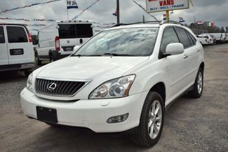 2009 Lexus RX 350 AWD in Shreveport, LA 71118