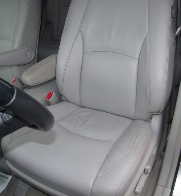 2009 Lexus RX 350 St. Louis, Missouri 8