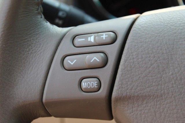 2009 Lexus RX 350 St. Louis, Missouri 17
