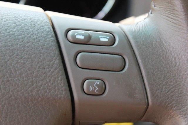2009 Lexus RX 350 St. Louis, Missouri 18