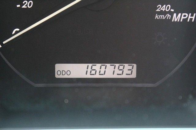 2009 Lexus RX 350 St. Louis, Missouri 19