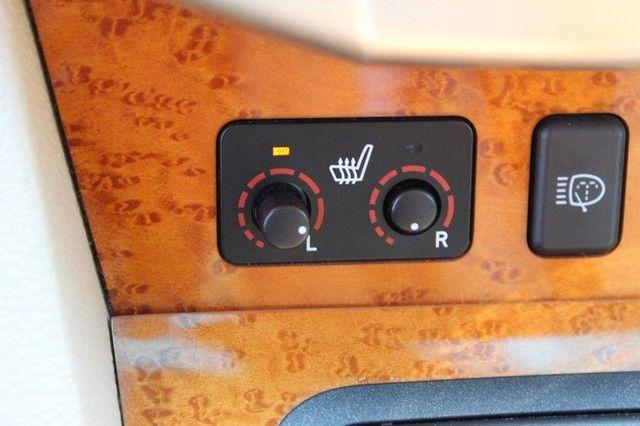 2009 Lexus RX 350 St. Louis, Missouri 20