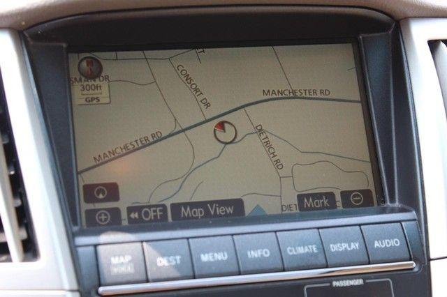 2009 Lexus RX 350 St. Louis, Missouri 21